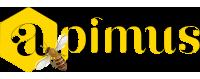 Apimus - Magazin Apicol Tg. Ocna, Bacau