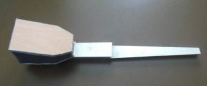 Afumator-antivarroa-manual-1402018-2