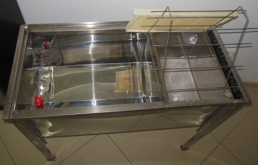 Bank-descp.-5002001-2