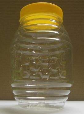 Borcan-plastic-1606012-0