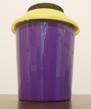 Capcana-viespii-mov-1309009-1
