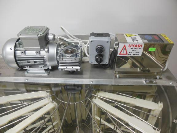 Centrif.electrica-20-rame-2004001-1
