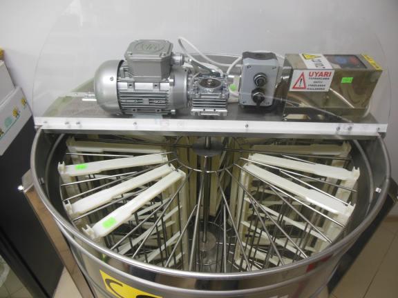 Centrif.electrica-20-rame-2004001-3