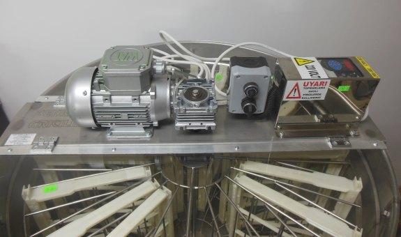 Centrif.electrica-20-rame-2004001-4