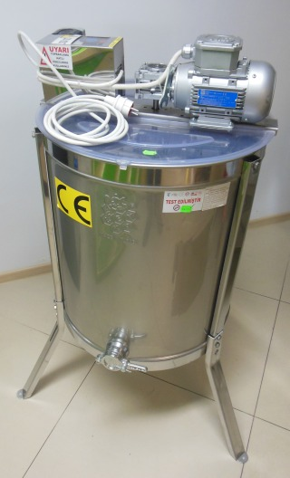 Centrif.electrica-2002001-0