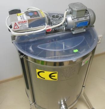 Centrif.electrica-2002001-2