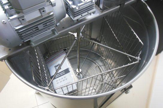 Centrif.electrica-2002001-5