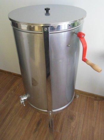 Centrifuga-jambo-2001005-0