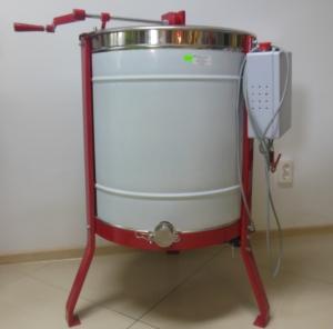 Centrifuga-manuala-si-electrica-2002003-0