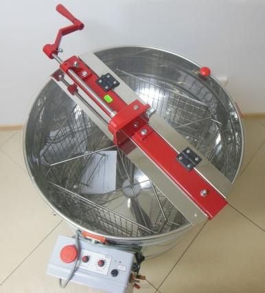 Centrifuga-manuala-si-electrica-2002003-1