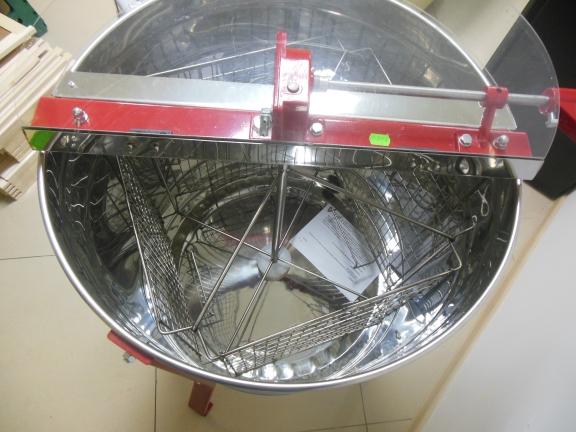 Centrifuga-manuala-si-electrica-2002003-2