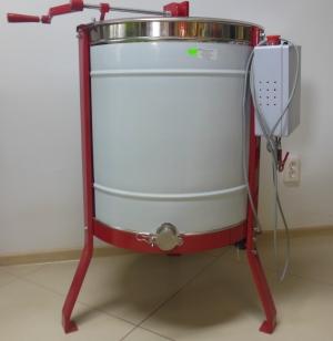 Centrifuga-manuala-si-electrica-2002003-3