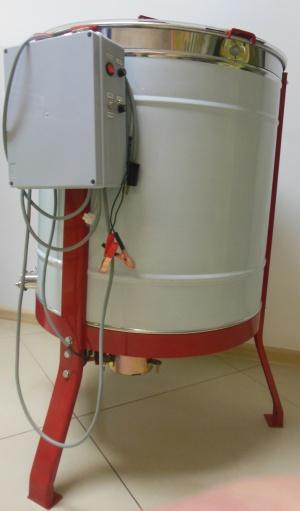 Centrifuga-manuala-si-electrica-2002003-4