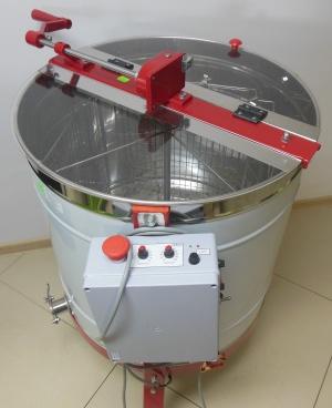 Centrifuga-manuala-si-electrica-2002003-5