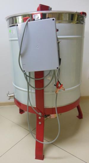Centrifuga-manuala-si-electrica-2002003-6