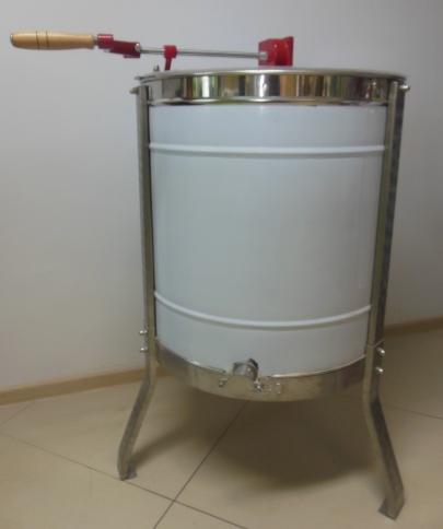 Centrifuga-tagentiala-4-rame-inox-2001009-1