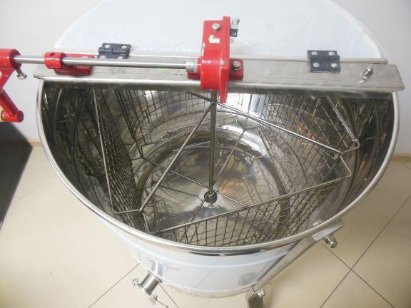 Centrifuga-tagentiala-4-rame-inox-2001009-3