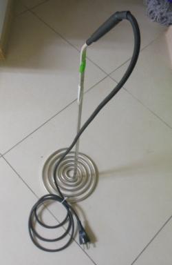 Decristalizator-1211003-1