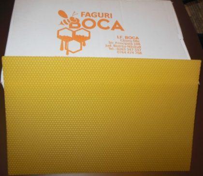 Faguri-artificiali-din-ceara-de-albine-8001001-2
