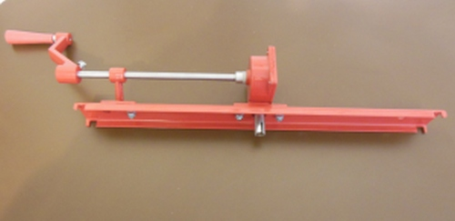 Mecanism-pentru-centrifuga-2008010-1