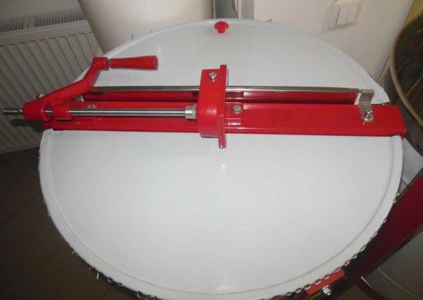 Mecanism-pentru-centrifuga-2008010-3