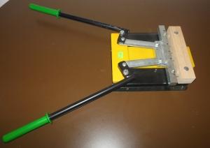 Perforator–5-gauri-1311010-0