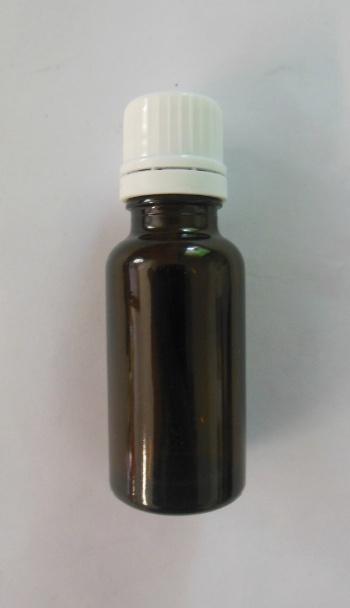 Sticla-cu-picurator-10-ml-1606024