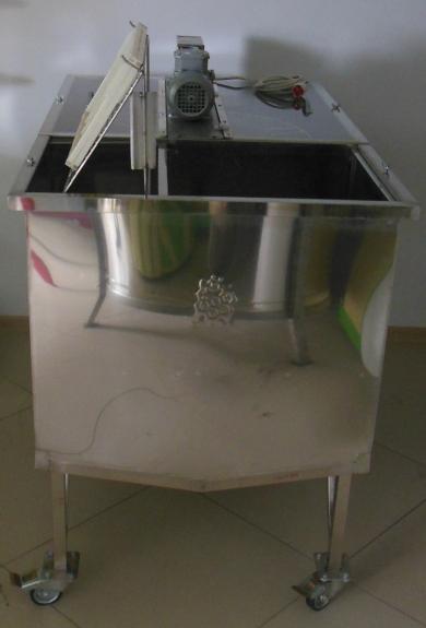 Centrifuga-profesionala-semiautomata-cu-bank-descapacit-1