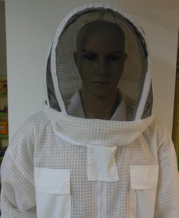 Combinizon apicol ventilat_6004009_1