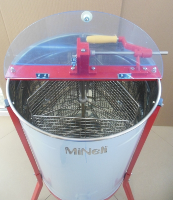 Centrifuga-3-rame-DB-Mineli_2001013-1
