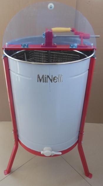 Centrifuga-3-rame-DB-Mineli_2001013-3
