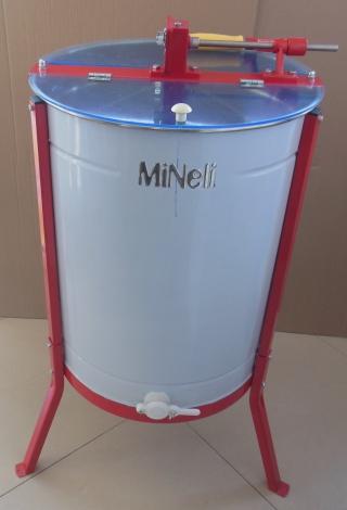 Centrifuga-3-rame-DB-Mineli_2001013