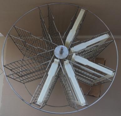 Cos_radial_pentru_centrifuga_cu_8_rame_3_4-2008022-3