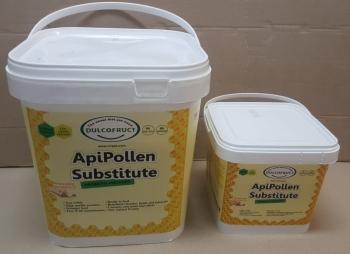 Apipollen_substituit_2kg_1403029-1