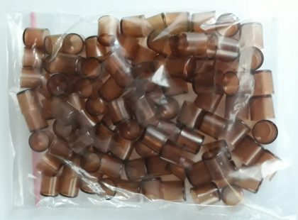 Piese pentru cutia Nicot-4001023-2